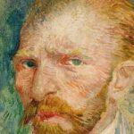 Ciclo di incontri a Milano in attesa della mostra di Van Gogh. Qui gli appuntamenti gratis