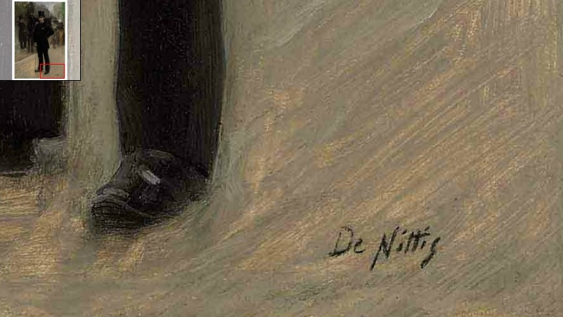 de nittis firma 2
