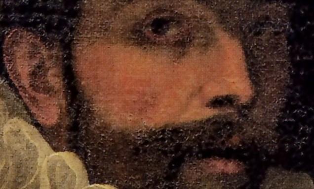 giowanni contarini-autoritratto (2)