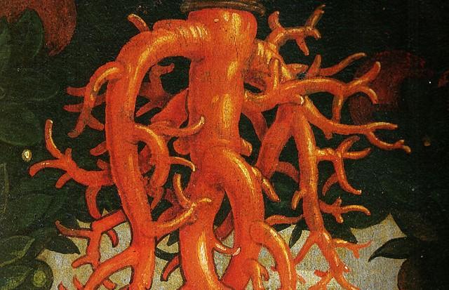 mantegna 1 (2)