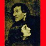 Bella e Chagall – L'amore non è amore se non ci si sente ardere e volare. L'autobiografia di Bella