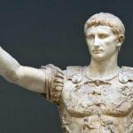 Bimillenario di Augusto. Qui il programma completo delle aperture, degli eventi e dei luoghi augustei