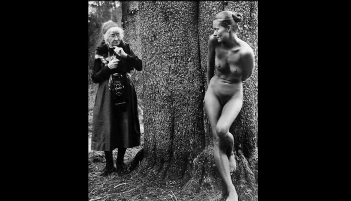 Lesbiche che si amano-1541