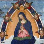"""Anticipazioni: A San Gimignano """"PINTORICCHIO. La Pala dell'Assunta di San Gimignano e gli anni senesi"""""""