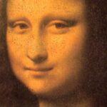 Quanti mali, Monna Lisa: le diagnosi mediche osservando il volto dell'illustre paziente