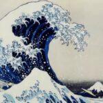 Hokusai – Quotazioni e pezzi all'asta. Le visioni del Fuji, montagna sacra