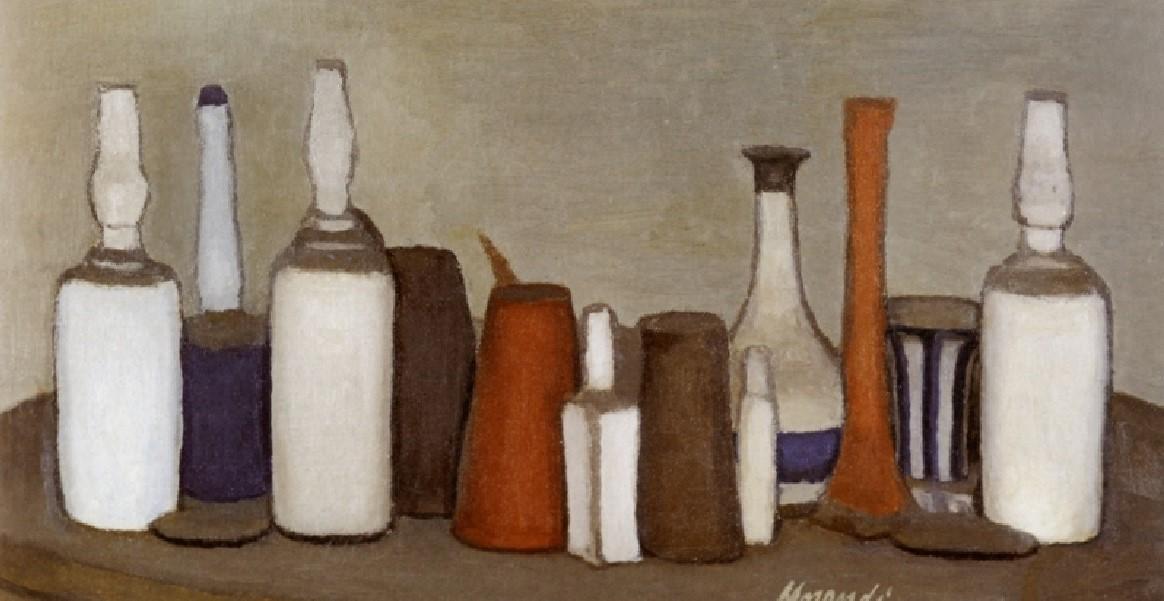 Giorgio morandi quotazioni gratis il video delle opere stile arte thecheapjerseys Gallery