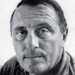 Ennio Morlotti