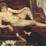 Suzanne Valadon – Quotazioni, opere e foto della pittrice-modella degli impressionisti. Accesso libero