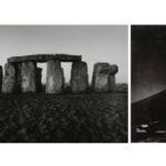 A Modena tre grandi mostre fotografiche: Mimmo Jodice, Kenro Izu e Fotografia de los Andes