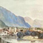 Albrecht Dürer e gli acquerelli – Tutte le immagini, quotazioni delle stampe acquerellate