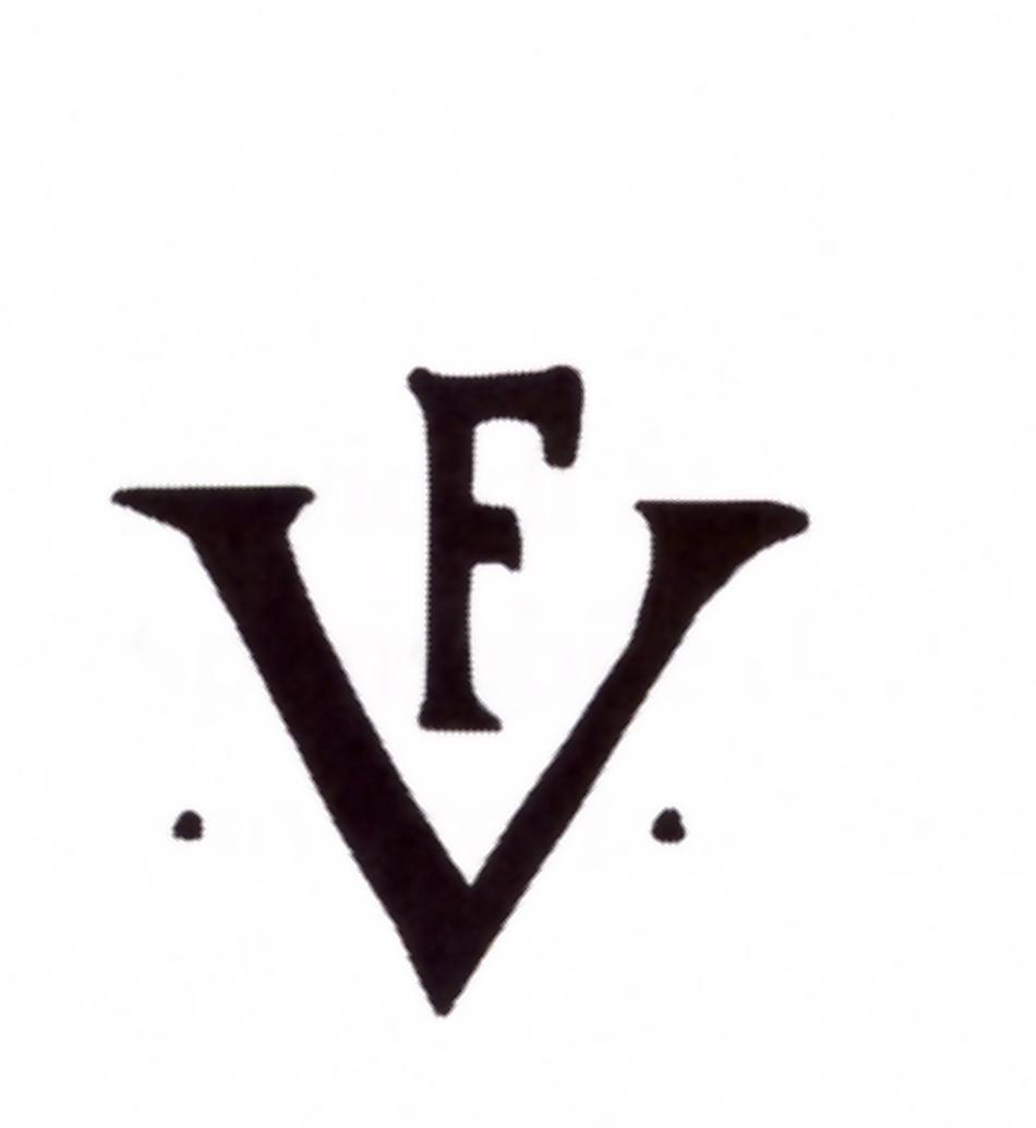 monogrammista f v chi era l artista misterioso che volle farsi