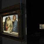#VENERDI' AL MUSEO – Oggi, 24 ottobre, apertura serale dei principali musei ed aree archeologiche statali dalle 20 alle 22