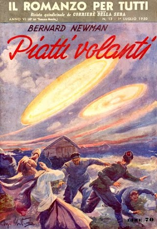 1950-IL ROMANZO PER TUTTI-N°13
