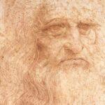 Leonardo e i Tesori del Re, la mostra a Torino