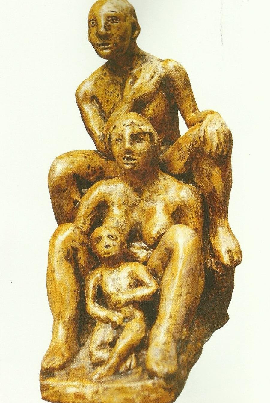 La famiglia (1958) (1)