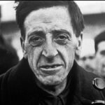 "A Cremona ""LA NASCITA DI MAGNUM. Robert Capa Henri Cartier-Bresson George Rodger David Seymour"""