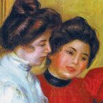 Cézanne e la nuova moda della libertà