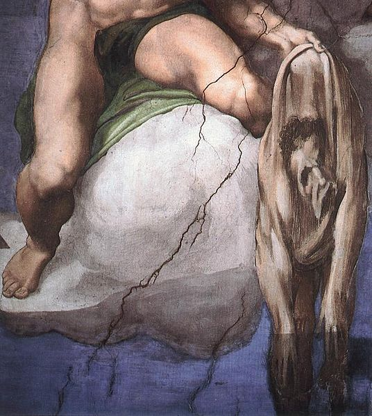 Torrigiani I (1)