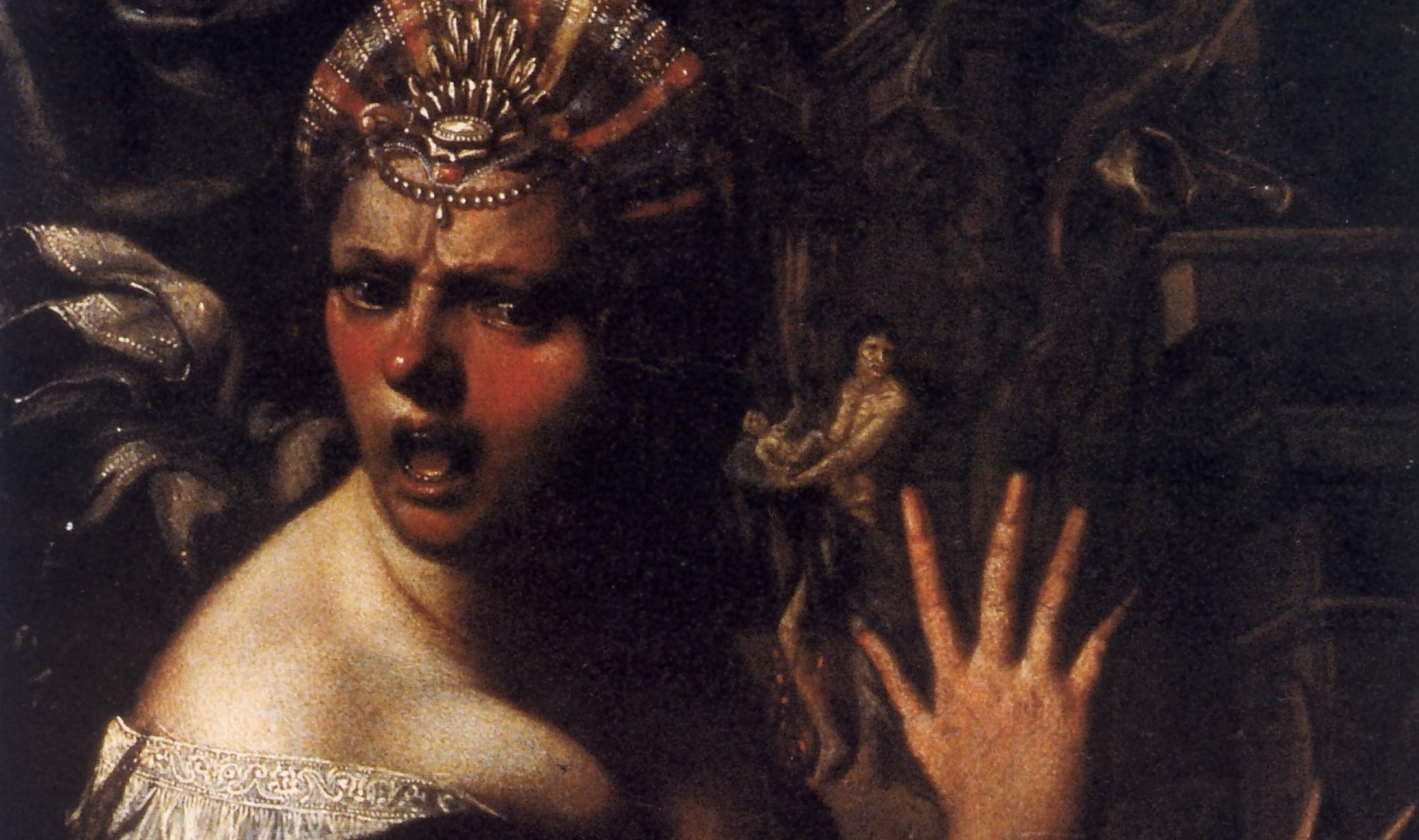 angelo caroselli-la negromante (2)