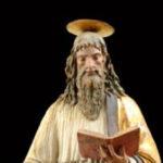 I capolavori scultorei di Stiffe in mostra a L'Aquila