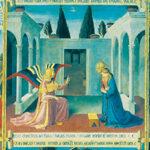 Il puzzle del Beato Angelico