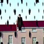 Il pensiero surrealista di Magritte in cinque minuti d'immagini. Il video