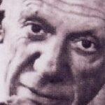 L'ultimo pensiero di Picasso? Per l'amico Apollinaire