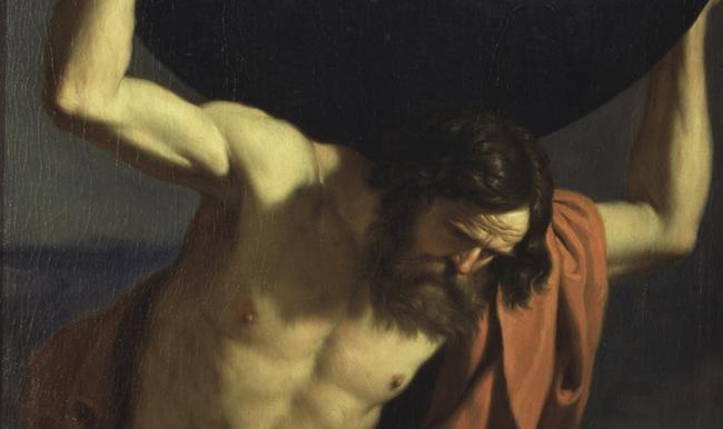 IN PRINCIPIO. Dalla nascita dell'Universo all'origine dell'arte 29 novembre 2014 – 6 aprile 2015 Complesso Monumentale del Broletto – Novara, Via Fratelli Rosselli 20