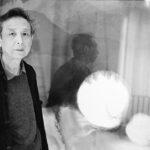 Gao Xingjian – Il libro e le immagini monocrome del premio Nobel