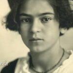 Frida Kahlo, la sua storia e i suoi amori narrati dalle fotografie. Il video
