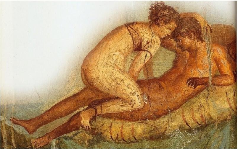 eros sesso le prostitute