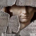 RIVOLUZIONE AUGUSTO. Al Museo Nazionale Romano l'imperatore che riscrisse il tempo e la città.
