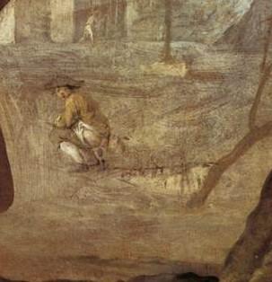 PITOCCHETTO IL NANO (2)