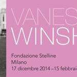 VANESSA WINSHIP. Alla Fondazione Stelline la mostra fotografica