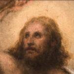 Lampi Sublimi tra Michelangelo e Tiziano alla pinacoteca nazionale di Ferrara