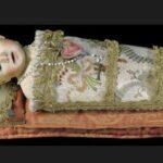 Il primo presepe non fu di San Francesco. Lui lo trasformò in una potenza mediatica