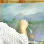 Dipingere l'arcobaleno – Video tutorial e consigli tecnici per non sbagliare