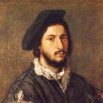 Nel Quattrocento a Venezia donne e bambini non potevano essere ritratti