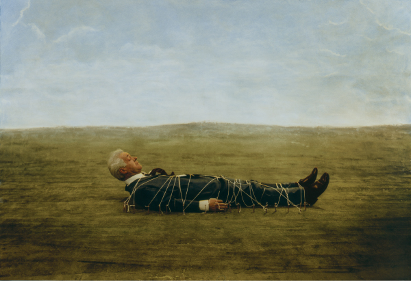 © Teun Hocks