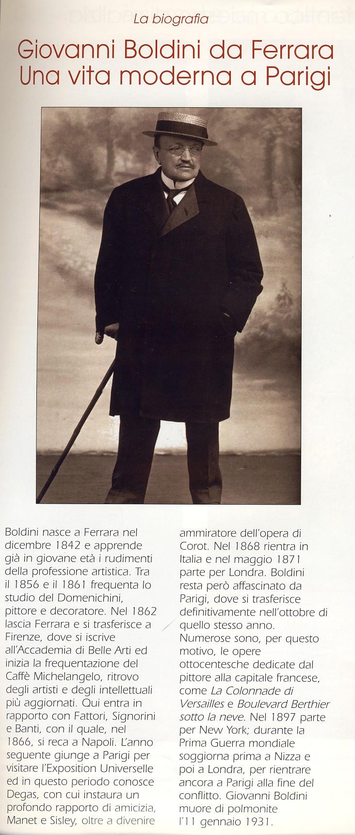 boldini bio 2 (1)