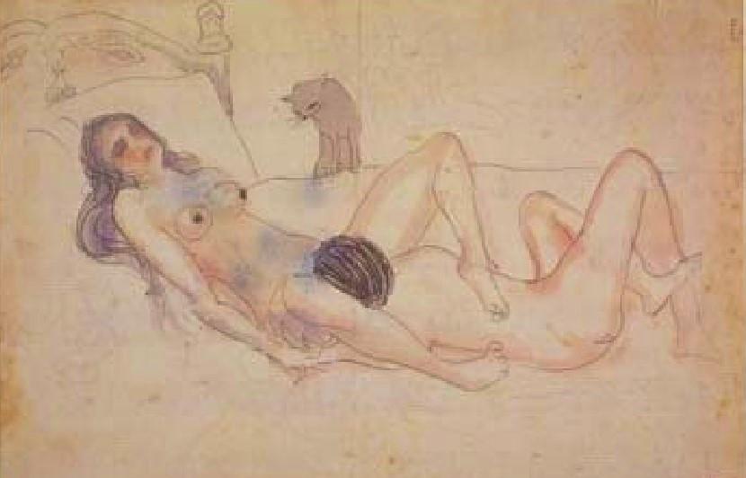 film erotici u s a annunci incontri con foto