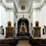 El Greco, architetto di altari. Gli scatti di Joaquín Bérchez a Vicenza