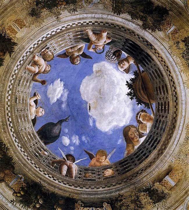 Camera_picta_ceiling_3