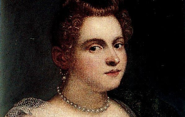 Marietta robusti (2)
