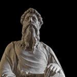Dal Duomo di Firenze a New York. In mostra le sculture monumentali di Donatello