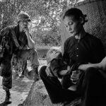 QUESTA E' GUERRA! 100 anni di conflitti messi a fuoco dalla fotografia. La mostra a Padova