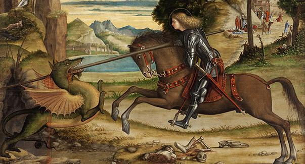 San_Giorgio_e_il_dragoape