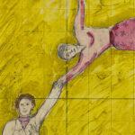 Chagall Love and Life. Viaggio nella sezione didattica della mostra