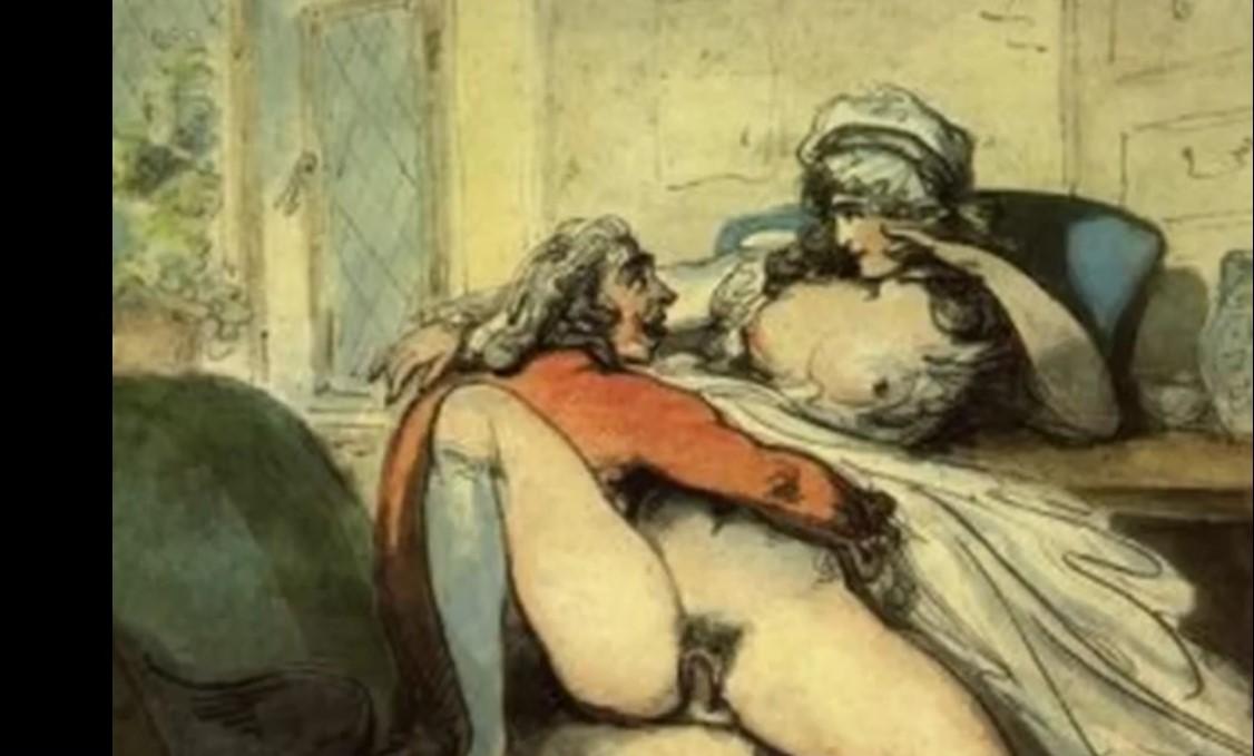 erotismo e sesso meet incontri
